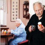 Free Seniors Dating Online Website Dating Online Site