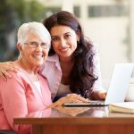 No Subscription Cheapest Seniors Dating Online Service