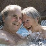 50s Plus Senior Online Dating Website Without Payment