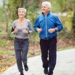 No Credit Card Newest Senior Online Dating Website