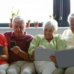 Most Trusted Senior Dating Online Services No Register