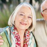 Seniors Online Dating Websites For Serious Relationships