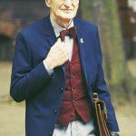 Most Legitimate Seniors Dating Online Site Free