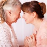 Most Reliable Seniors Online Dating Website Totally Free