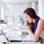 Locating Clear-Cut Methods In speedy paper expertpaperwriter