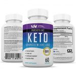 Keto Constipation and Diet