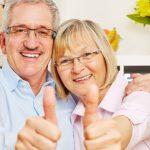 Seniors Dating Online Sites For Relationships Full Free
