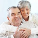 Most Active Mature Online Dating Sites Without Pay