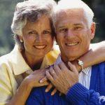 Senior Dating Online Websites No Fee